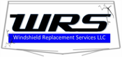 WRS Glass Replacement Services Kansas City